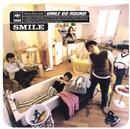 SMILE-GO-ROUND/SMILE