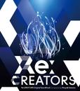Re:CREATORS Original Soundtrack/澤野弘之
