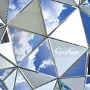 Crystal Sky/Crystal Cross