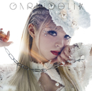 SPEED STAR/GARNiDELiA