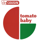 トマト ベイビー/カズン