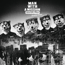 Dead End in Tokyo European Edition/MAN WITH A MISSION