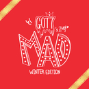 MAD Winter Edition/GOT7