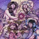 Purple/Baroness