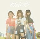Melody/J☆Dee'Z