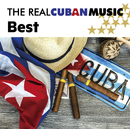 The Best Of The Real Cuban Music/ヴァリアス