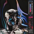 FREEDOM (Deluxe Edition)/Crossfaith