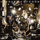TYCOON/UVERworld