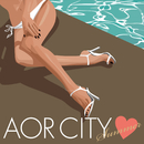 AOR CITY LOVES SUMMER/ヴァリアス
