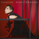 Futurism/高垣 彩陽
