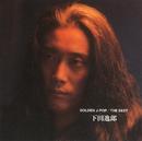 GOLDEN J-POP/THE BEST 下田逸郎/下田 逸郎