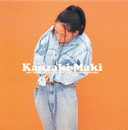 SEE YOU AGAIN...THE BEST OF MAKI KANZAKI/神崎 まき