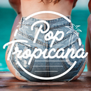 POP TROPICANA ~JONETSU NO LATIN LOVE NIGHT~/ヴァリアス