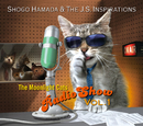 The Moonlight Cats Radio Show Vol. 1/浜田 省吾