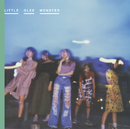 明日へ/Little Glee Monster