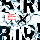 BIRI x BIRI/Takanori Nishikawa feat. Shuta Sueyoshi (AAA)