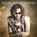 DIAMOND MEMORIES (Special Edition)/石井 竜也