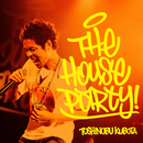 3周まわって素でLive!~THE HOUSE PARTY!~/Toshinobu Kubota with Naomi Campbell