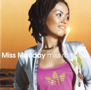 miss rainbow/Miss Monday