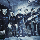 My Hero -TV size-/MAN WITH A MISSION