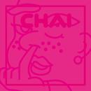 PINK/CHAI