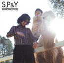 S, P&Y Sound, Pew & Young/デキシード・ザ・エモンズ