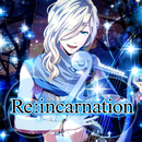 Re:incarnation/OSIRIS