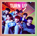 TURN UP(Original Edition)/GOT7