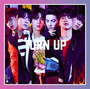 TURN UP(Complete Edition)/GOT7