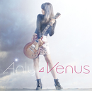 Venus/Anly