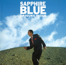 Sapphire Blue/井上 大輔