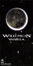 WILD MOON/VANILLA