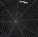 The SPIDER/VANILLA