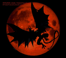 DEVILMAN crybaby Original Soundtrack/kensuke ushio