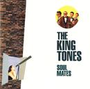 SOUL MATES/ザ・キングトーンズ