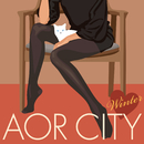 AOR CITY Loves Winter/ヴァリアス