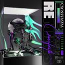 FREEDOM Remix/Crossfaith