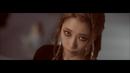 新約ディアロンリーガール feat. ECD/加藤 ミリヤ
