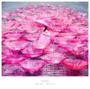 Ref:rain / 眩いばかり/Aimer