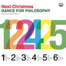 ネクスト・クリスマス/フィロソフィーのダンス