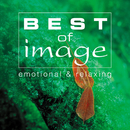 BEST of image/Various Artists