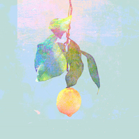 Lemon/米津玄師