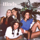 I don't run/HiNDS