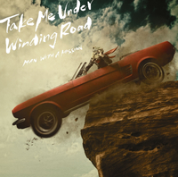 Take Me Under / Winding Road/MAN WITH A MISSION
