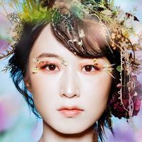 花鳥風月 (Special Edition)