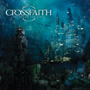 The Dream,The Space/Crossfaith