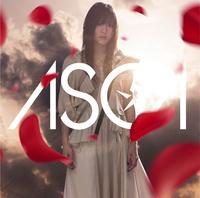 凛/ASCA