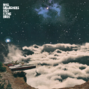It's A Beautiful World - Remixes/Noel Gallagher's High Flying Birds