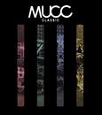 CLASSIC(初回生産限定盤)/MUCC