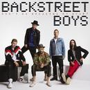 ドント・ゴー・ブレイキング・マイ・ハート/Backstreet Boys